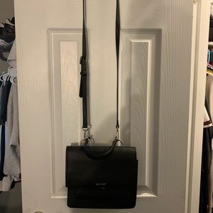 Nine West Purse.